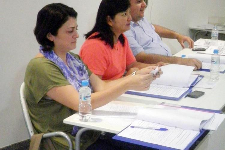 Formação na Metodologia do Coaching Cognitivo Resiliente (CCR) – Turma Abril 2013 [2]