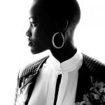 AFRORRESILIENTES: a resiliência de mulheres afrodescendentes de sucesso educacional.