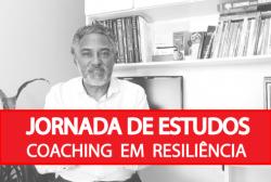 Cases_Coaching_ em_Resiliência