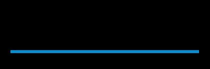 SOBRARE Logo