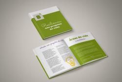 Ebook – Resiliência nos Projetos de Vida