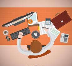 resiliência no empreendedor