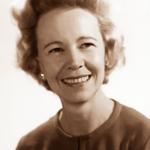 Dra. Edith Grotberg