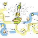 Resiliência e gestão de mudanças