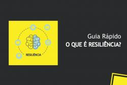 Banner02-Guia-Rápido_Instagram