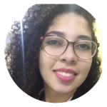 Stefanie Cerqueira Siqueira